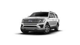 2019 Expedition Max XLT Silver (1).png
