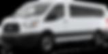 2019-Ford-Transit_Passenger_Wagon-white-