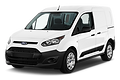 FORD Transit Connect Mini-Cargo.png