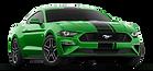 trim-2019-mustang-gt-fastback.png