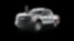 2019 F-350 XL Crew Cab, 4WD Silver (1).p