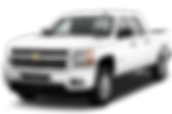 chevy 2500.png