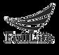 FLM-Logo-grey.png