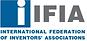 IFIA.png