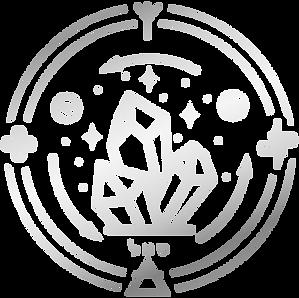92 Elements Logo-01_edited.png