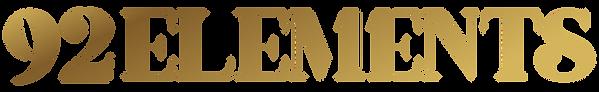 92 Elements Logo-02.png