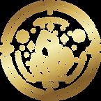 92 Elements Logo-01.png