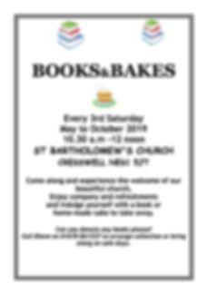 Books and Bakes JUne.jpg