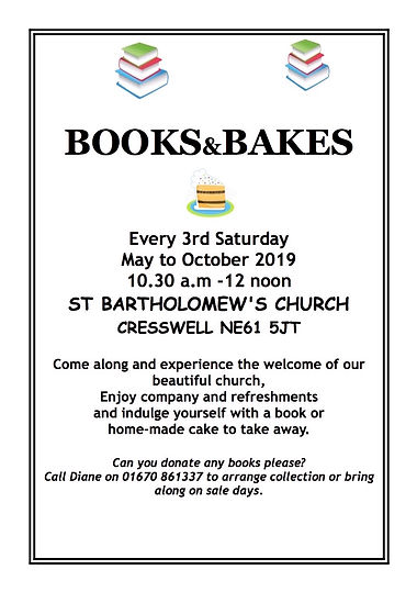 Books and Bakes JUne.jpg