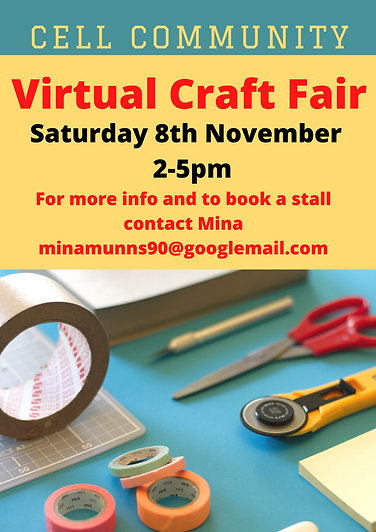 Virtual Craft fair.png