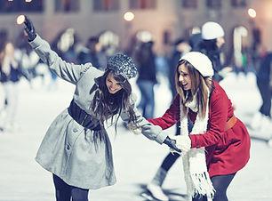 GirlsSkating.jpg