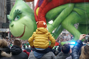 macys-thanksgiving-day-parade_t20_2wZyb0