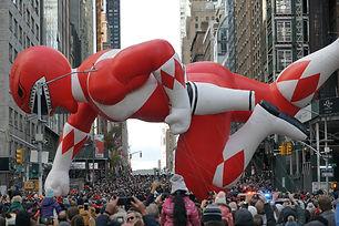 macys-thanksgiving-day-parade_t20_WxomNX