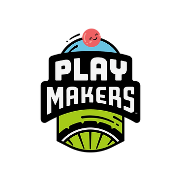 Playmakers-fullcolor-RGB.png