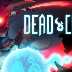 Review: Dead Cells
