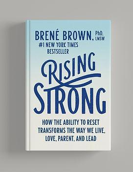Rising Strong - Brene Brown.jpg