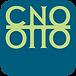 CNO Logo - Copy-01.png
