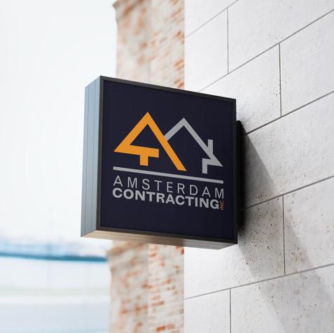 Eleanor Design & Marketing - Dunnville - Amsterdam Contracting
