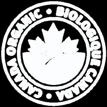 Organic Logo-01.png
