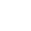Howlers - Commands Icon.png
