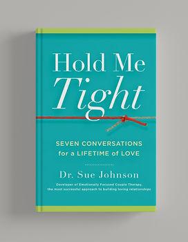 Hold Me Tight - Sue Johnson.jpg
