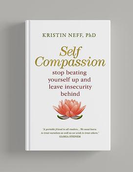 Self Compassion - Kristin Neff.jpg