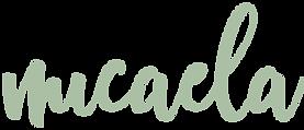 Micaela (B).png