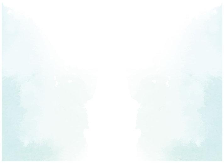 Anchoridge Counselling - Background-01.j