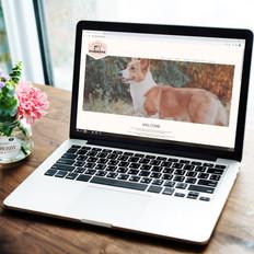 Eleanor Design & Marketing - Priceville