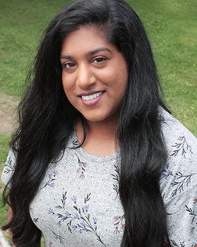 Anchoridge Counselling - Tania Rivers Registered Psychotherapist - Kitchener, Waterloo, Milton