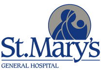 St Marys Hospital Logo.png