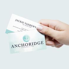Eleanor Design & Marketing - Kitchener-W