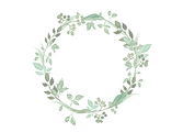 Wreath.png