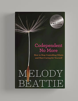 Codependent No More - Melody Beattle.jpg