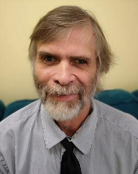 Anchoridge Counselling - Dr Johan Reis Clinical Psychologist - Kitchener, Waterloo, Milton