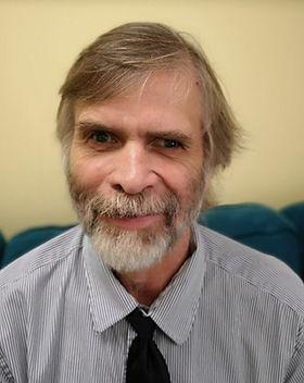 Dr. Reis.jpg