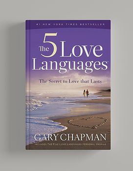 The 5 Love Languages - Gary Chapman.jpg