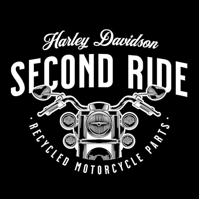 Eleanor Design & Marketing - Second Ride