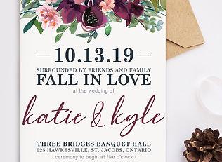 Katie & Kyle - Invite Mockup - 120320.jp