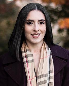 Anchoridge Counselling - Sara Hanna Clinical Social Worker/Therapist - Kitchener, Waterloo, Milton