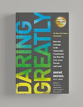 Daring Greatly - Brene Brown.jpg
