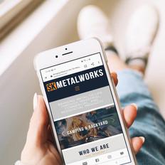 Eleanor Design & Marketing - Waterloo -