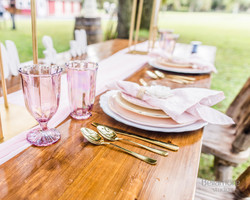 The Green Cabin Styled Shoot_049