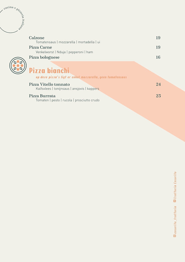 Menu Pizza Bianchi.jpg