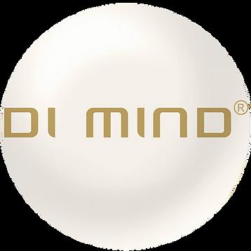 DiMind.png