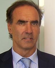 Fernando Cuadrada.png