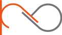 Logo Kooxda Naranja.png
