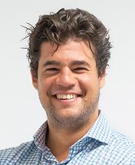 AlejandroCuadrada.png
