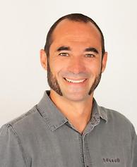 Gabriel Cuadrada.png