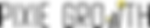 PIXIE GROWTH LOGO .png